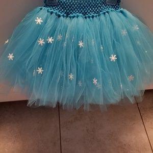 Other - Child skirt
